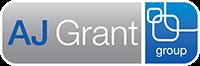 AJ Grant Group - Logo